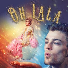 Image Event: Oh la la - Die Travestie-Varietéshow