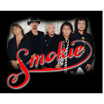 Bild: Smokie