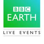 Bild Veranstaltung: Planet Erde
