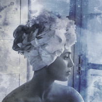 Bild: Gisela Jo�o - Best Portuguese Album of the Year 2014