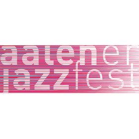 Image Event: Aalener Jazzfest