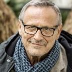 Bild: Konstantin Wecker - Poesie & Widerstand 2017 - Die Jubiläumskonzerte zum 70. Geburtstag