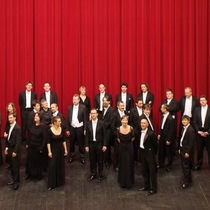 Bild Veranstaltung Leipziger Sinfonieorchester