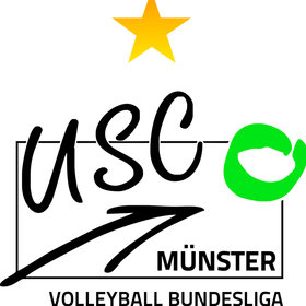 Image Event: USC Münster