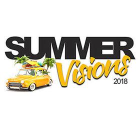 Bild Veranstaltung: Summer Visions Festival