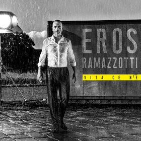 Image Event: Eros Ramazzotti