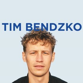Image Event: Tim Bendzko