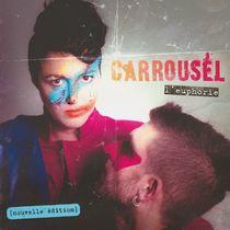 Bild Veranstaltung Carrousel