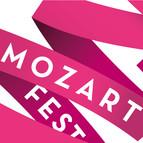 Bild Veranstaltung: Mozartfest