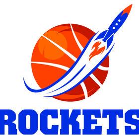 Bild Veranstaltung: Rockets
