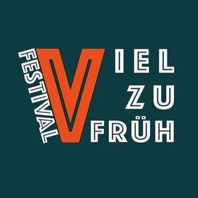 Image: Viel Zu Früh Festival