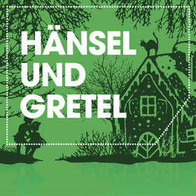 Image Event: Hänsel und Gretel