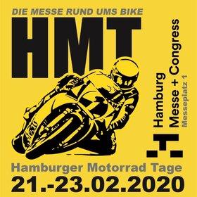 Image Event: Hamburger Motorrad Tage