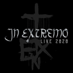 Image Event: In Extremo