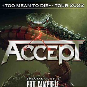 Image: Accept
