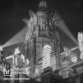 Image: Metropolis