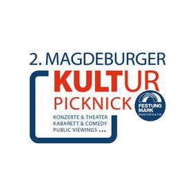 Image Event: Magdeburger Kultur Picknick