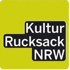 Image: KulturRucksack in Wuppertal
