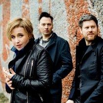 RAINBIRDS - Yonder - Clubtour 2015