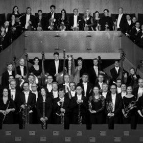 Image Event: Rundfunk-Sinfonieorchester Berlin