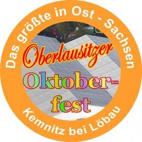 Bild Veranstaltung: Oberlausitzer Oktoberfest