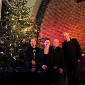 Bild Veranstaltung: HOME FOR CHRISTMAS