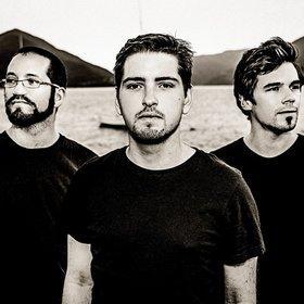 Bild Veranstaltung: Pablo Held Trio
