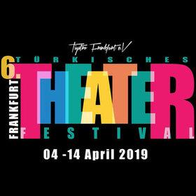 Image: Türkisches Theater Festival Frankfurt