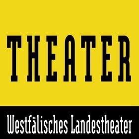 Image Event: Westfälisches Landestheater
