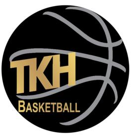 Image Event: TK Hannover Basketball Damen