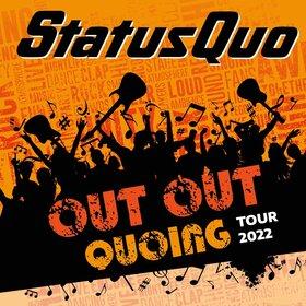 Image Event: Status Quo