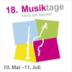 Image: Musiktage Horb