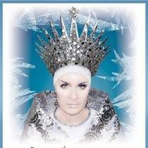 Bild Veranstaltung Die Schneekönigin – Das Musical
