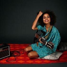 Bild Veranstaltung: Nneka