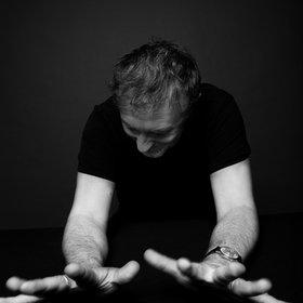 Image Event: Yann Tiersen