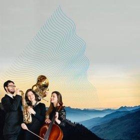 Image Event: Swiss Chamber Music Festival Adelboden