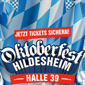 Image: Oktoberfest Hildesheim