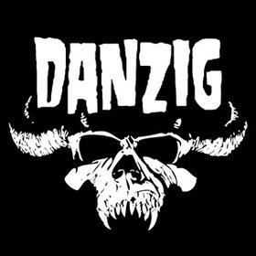Image: Danzig