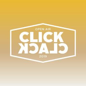 Image: Click Clack Open Air