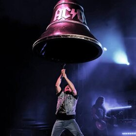 Image Event: The AC/DC-Rock-Show mit AC/DX