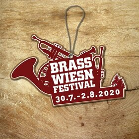 Image Event: Brass Wiesn Festival
