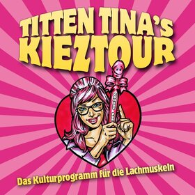 Image: Kieztour mit Titten Tina