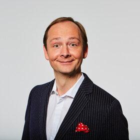Image Event: Christoph Reuter