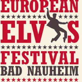 Image: European Elvis Festival
