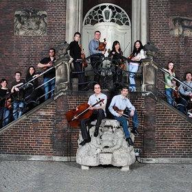 Bild Veranstaltung: Kammerorchester der Neuen Philharmonie Hamburg