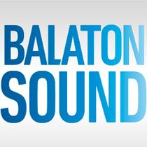 BALATON SOUND Boat Party - Boat Party Day 0 ticket - 5. Juli