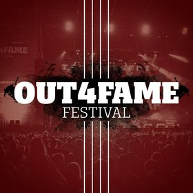 Image: Out4Fame Festival