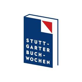 Image Event: Stuttgarter Buchwochen