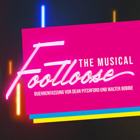 Image: Footloose - Das Musical