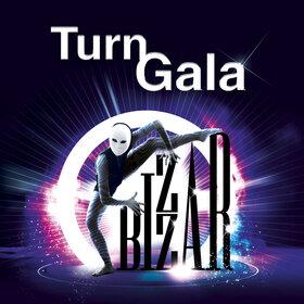 Image Event: TurnGala - Intern. Show aus Turnen, Gymnastik und Sport